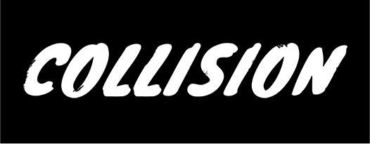 logo-collision